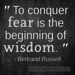 Wisdom- Kurt Angle Official Blog
