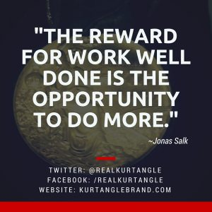 work-well-done-kurt-angle-blog