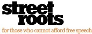 street roots logo