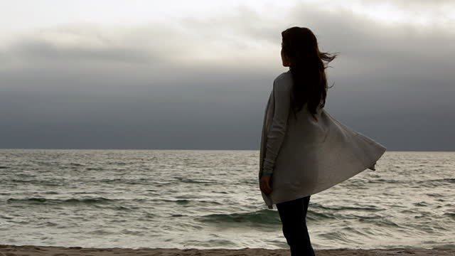 6 Ways to Stop a Stormy Situation and Gain Clarity