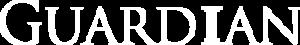 Guardian RIA Logo