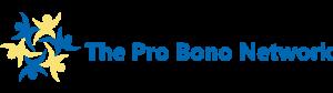 The Pro Bono Network