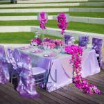Grace Ormonde Wedding Style Inspiration