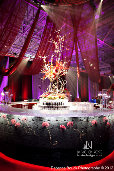 la-vie-en-rose-special-event-jouney-to-love-bar-purple-tampa-florida