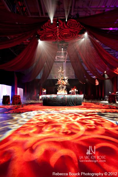 la-vie-en-rose-special-event-jouney-to-love-tampa-florida