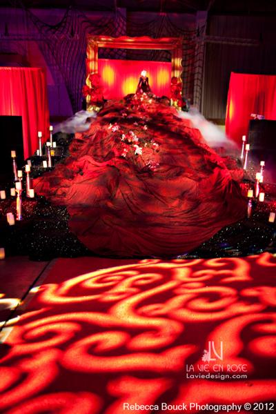 la-vie-en-rose-special-event-jouney-to-love-opera-singer-tampa-florida