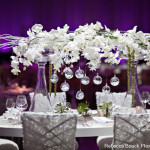 The Special Event – Wedding Event Dinner Tampa