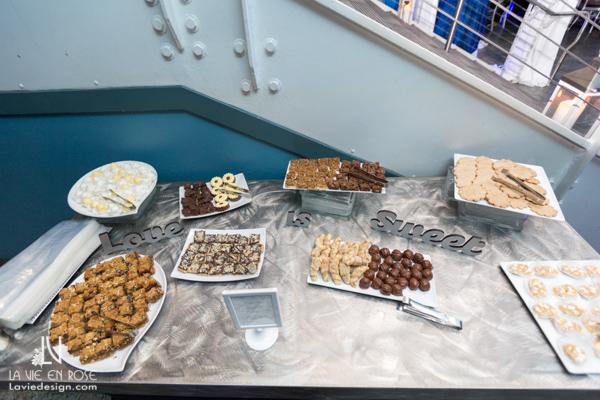 la-vie-en-rose-wedding-reception-sweet-dessert-table-florida-aquarium-tampa