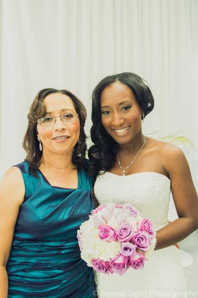 la-vie-en-rose-bride-bouquet-rose-wedding-purple-venue-tampa-florida