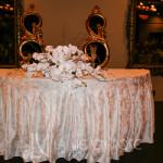 Sasha's Wedding at the Grand Bohemian Hotel in Orlando