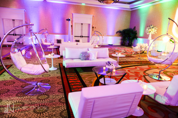 la-vie-en-rose-white-purple-chaise-side-table-bubble-sofa-lounge-furniture-corporate-party-sandpearl-resort-clearwater-florida-