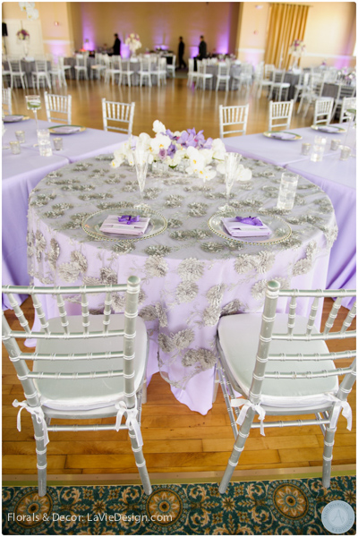 la-vie-en-rose-sweetheart-table-reception-purple-cuban-club-tampa-florida