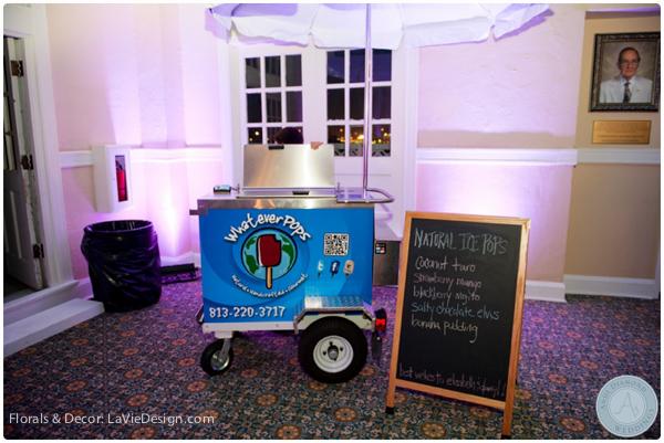 la-vie-en-rose-reception-ice-cream-cuban-club-tampa-florida