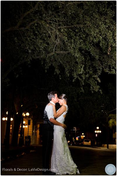 la-vie-en-rose-reception-bride-groom-cuban-club-tampa-florida