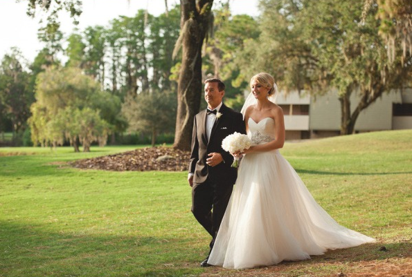 la-vie-en-rose-wedding-white-bride-bouquet-innisbrook-resort-and-golf-club-palm-harbor -florida