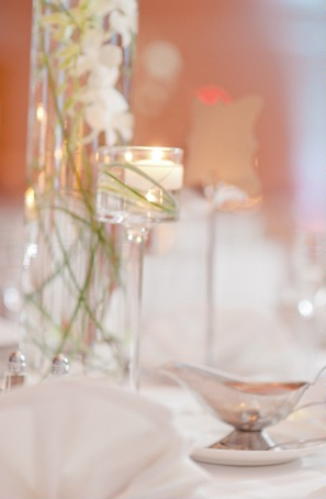 la-vie-en-rose-recpetion-bear-grass-centerpiece-floating-candle-wedding-white-innisbrook-resort-and-golf-club-palm-harbor -florida