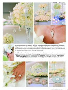 la-vie-en-rose-tampa-bay-wedding-magazine-summer-2011-white-green-orchid-cover-shoot-museum-of-art-florida