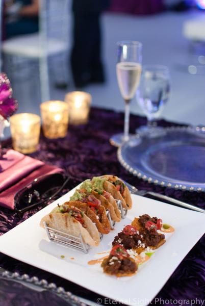 la-vie-en-rose-catering-wedding-purple-venue-tampa-florida