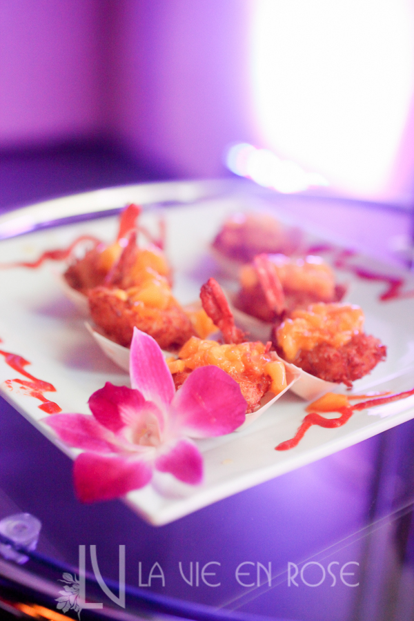 la-vie-en-rose-knot-wedding-mixer-catering-appetizer-1930-grand-room-tampa-florida