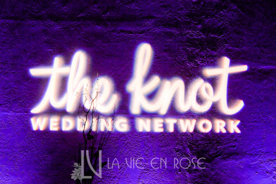 la-vie-en-rose-knot-wedding-mixer-pin-light-purple-1930-grand-room-tampa-florida