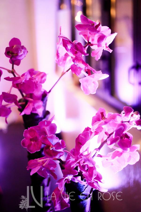 la-vie-en-rose-knot-wedding-mixer-purple-orchid-1930-grand-room-tampa-florida