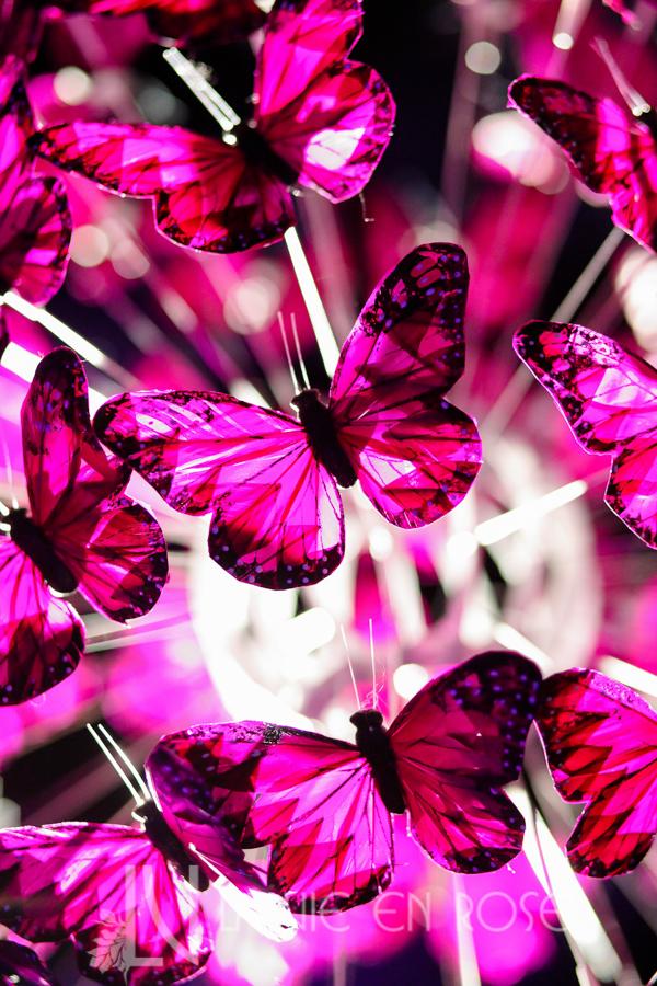 la-vie-en-rose-knot-wedding-mixer-butterfly-purple-chandelier-1930-grand-room-tampa-florida