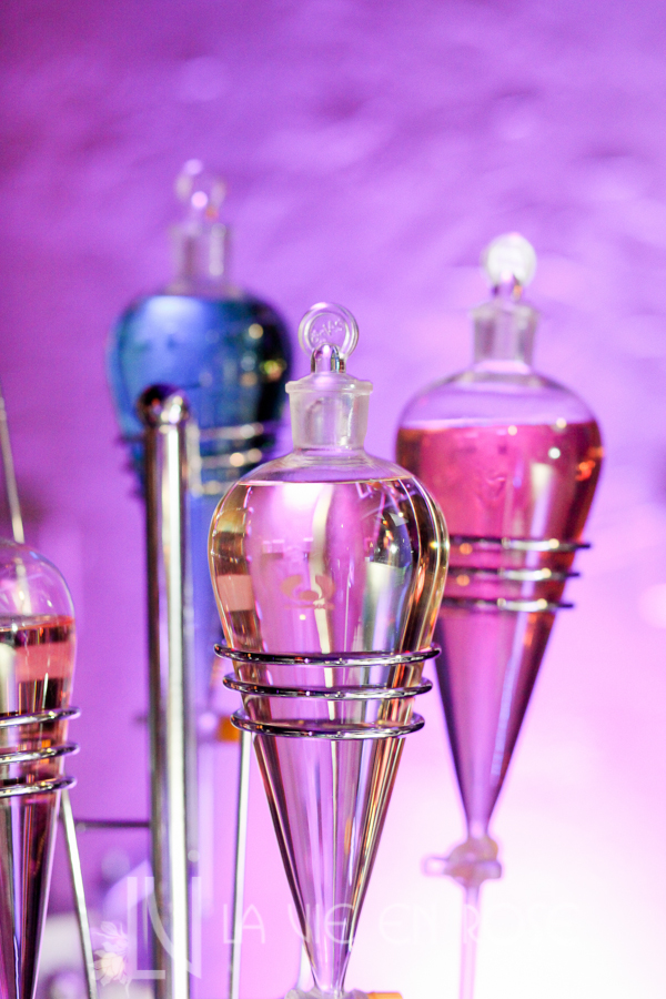 la-vie-en-rose-knot-wedding-mixer-perfum-1930-grand-room-tampa-florida