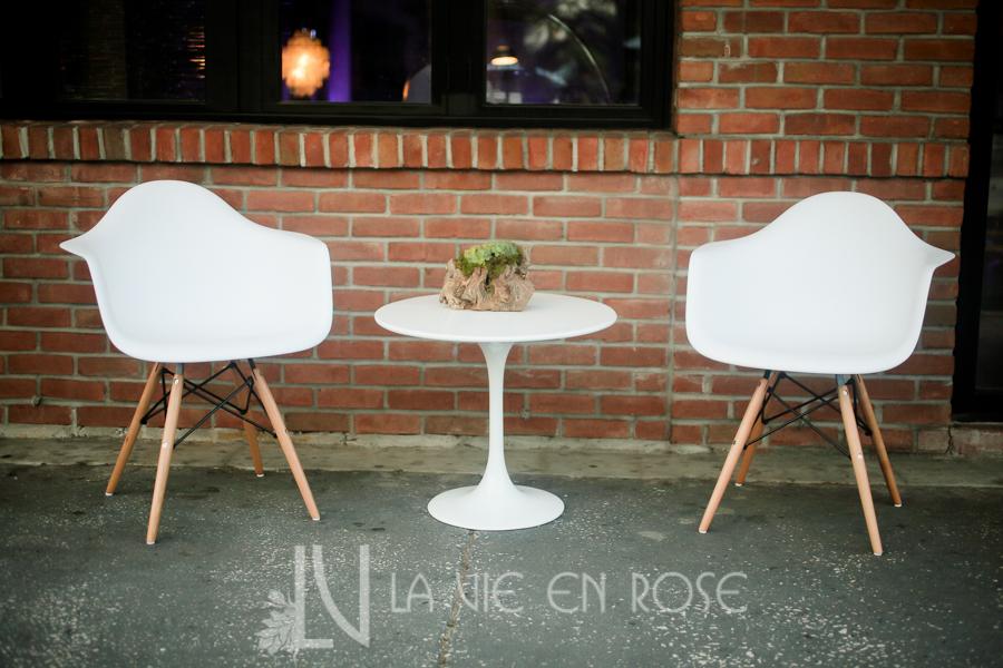 la-vie-en-rose-knot-wedding-mixer-white-lounge-furniture-1930-grand-room-tampa-florida