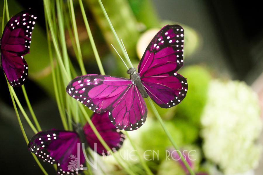 la-vie-en-rose-knot-wedding-mixer-white-plant-purple-butterfly-1930-grand-room-tampa-florida