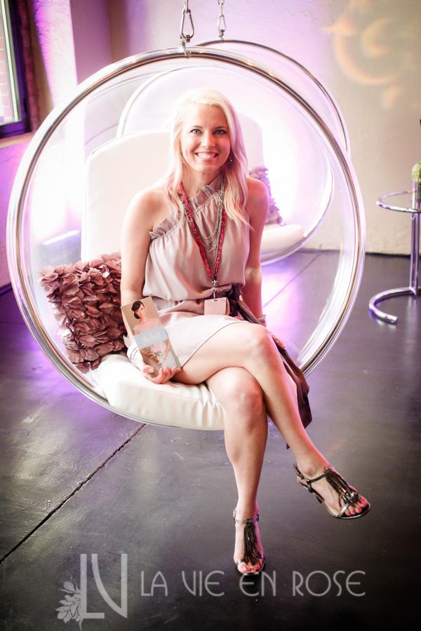 la-vie-en-rose-knot-wedding-mixer-white-lounge-furniture-bubble-chair-purple-throw-pillow-1930-grand-room-tampa-florida