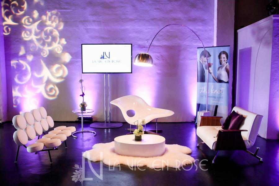 la-vie-en-rose-knot-wedding-mixer-white-lounge-furniture-lamb-fur-throw-pruple-up-light-1930-grand-room-tampa-florida