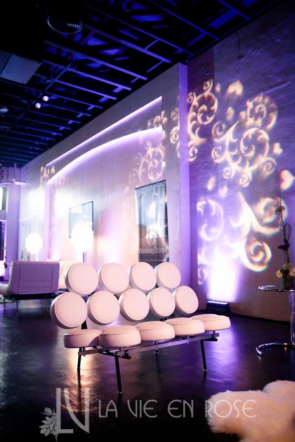 la-vie-en-rose-knot-wedding-mixer-pin-light-white-lounge-furniture-marshmallow-chair-purple-1930-grand-room-tampa-florida