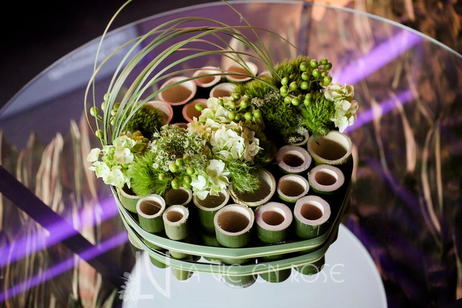 la-vie-en-rose-knot-wedding-mixer-centerpiece-bamboo-grass-1930-grand-room-tampa-florida