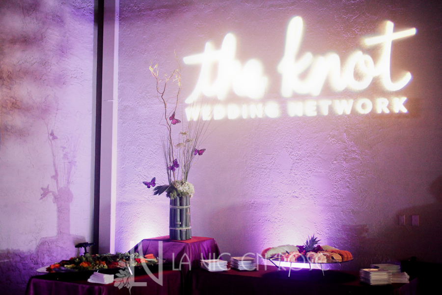 la-vie-en-rose-knot-wedding-mixer-pin-light-butterfly-white-purple-branch-orchid-centerpiece-1930-grand-room-tampa-florida