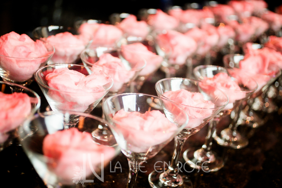 la-vie-en-rose-knot-wedding-mixer-catering-cotton-candy-martini-glass-appetizer-purple-1930-grand-room-tampa-florida