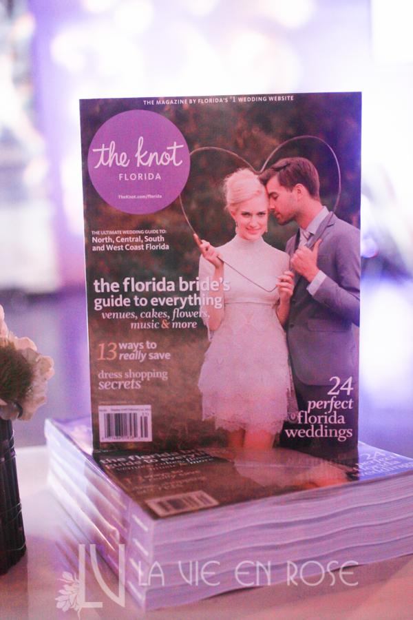 la-vie-en-rose-knot-wedding-mixer-magazine-1930-grand-room-tampa-florida
