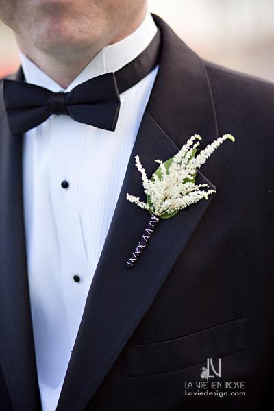 la-vie-en-rose-wedding-astible-boutonniere-grooms-men-florida-aquarium-tampa-