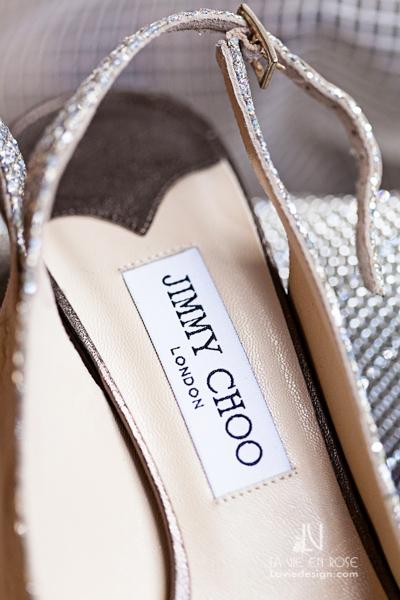 la-vie-en-rose-jimmy-choo-bride-shoes-hilton-downtown-tampa-florida