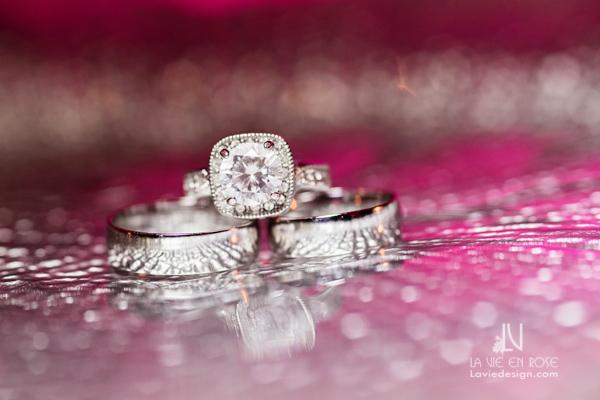 la-vie-en-rose-wedding-ring-diamond-white-pink-hilton-downtown-tampa-florida