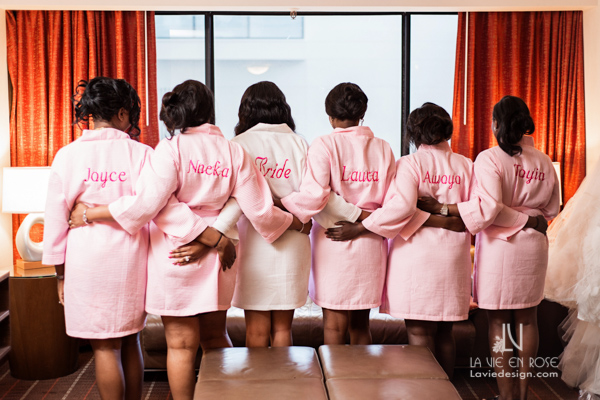 la-vie-en-rose-hilton-downtown-tampa-florida-brides-maid