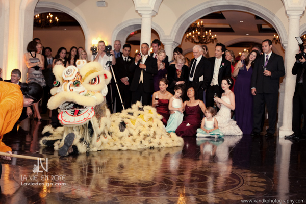la-vie-en-chinese-dragon-dance-reception-avila-golf-and-country-club-tampa-florida