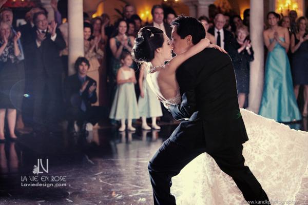 la-vie-en-first-dance-bride-groom-reception-avila-golf-and-country-club-tampa-florida