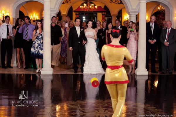 la-vie-en-chinese-yoyo-reception-avila-golf-and-country-club-tampa-florida