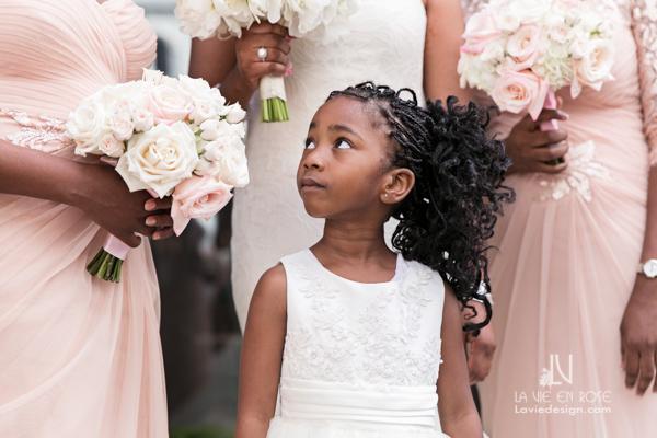 la-vie-en-rose-flowergirl-gown-white-hilton-downtown-tampa-florida