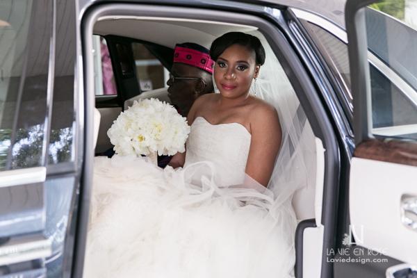 la-vie-en-rose-bride-bouquet-peonies-white-hilton-downtown-tampa-florida