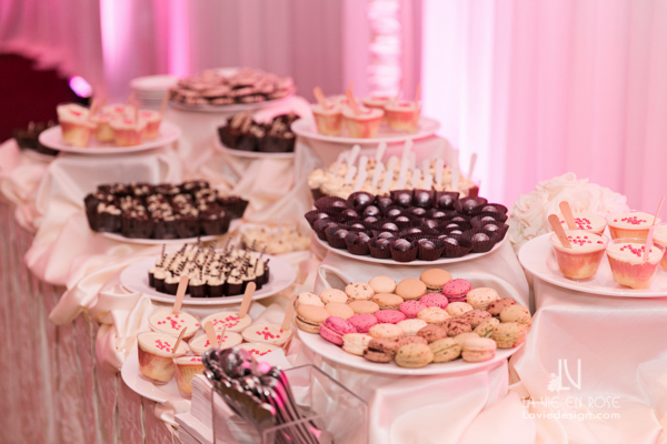 la-vie-en-rose-reception-dessert-table-white-pink-hilton-downtown-tampa-florida