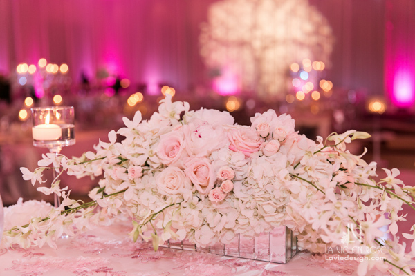 la-vie-en-rose-reception-orchid-rose-mirrored-sweetheart-table-centerpiece-white-pink-hilton-downtown-tampa-florida