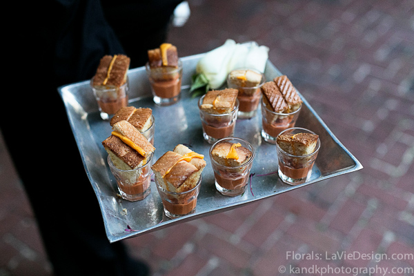 la-vie-en-rose-wedding-sandwich-museum-of-art-tampa-florida