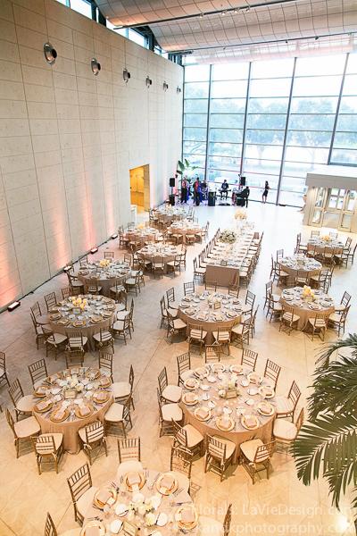 la-vie-en-rose-wedding-reception-museum-of-art-tampa-florida
