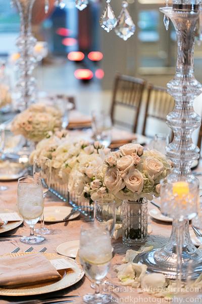 la-vie-en-rose-wedding-reception-bridal-party-museum-of-art-tampa-florida